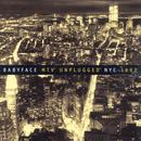 MTV Unplugged NYC 1997 (Live) thumbnail
