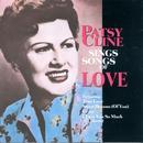Patsy Cline Sings Songs Of Love thumbnail