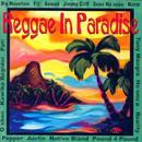 Raggae In Paradise thumbnail