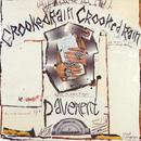 Crooked Rain, Crooked Rain thumbnail