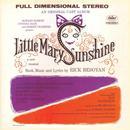 Little Mary Sunshine  thumbnail