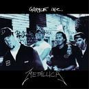 Garage Inc. thumbnail