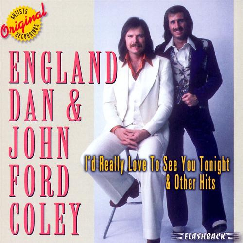 england dan john ford coley listen to free music by england dan. Cars Review. Best American Auto & Cars Review