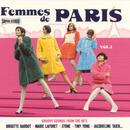 Femmes De Paris, Vol. 1 thumbnail
