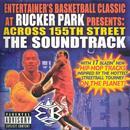 Across 155th Street - The Soundtrack (Explicit) thumbnail
