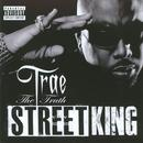 Street King (Explicit) thumbnail