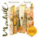 We Are One (Bonus Tracks) thumbnail