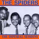 The Imperial Sessions thumbnail