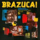 Brazuca! thumbnail