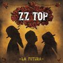 La Futura (Deluxe Version) thumbnail