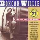 King Of The Railroad thumbnail