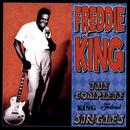 The Complete King Federal Singles thumbnail