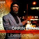 Liberation Blues thumbnail
