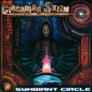 Symbiant Circle thumbnail