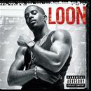 Loon (Explicit) thumbnail