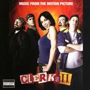 Clerks II (Soundtrack) (Explicit) thumbnail