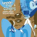 Under The Covers Vol. 1 thumbnail