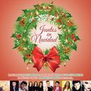 Juntos En Navidad thumbnail