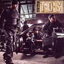 T.O.S.: Terminate On Sight thumbnail