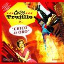 Chico De Oro thumbnail