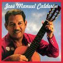 Jose Manuel Calderon thumbnail