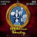 The Addams Family thumbnail