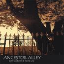 Ancestor Alley thumbnail