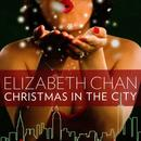 Christmas In The City (Single) thumbnail