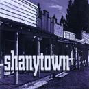Shanytown thumbnail