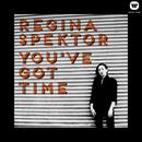 You've Got Time (Single) thumbnail