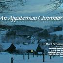 An Appalachian Christmas thumbnail
