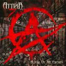 Blood Of My Enemies thumbnail