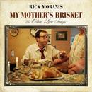 My Mother's Brisket & Other Love Songs thumbnail