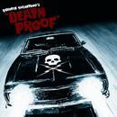 """Quentin Tarantino's """"Death Proof"""" (Original Soundtrack) (Explicit Content) thumbnail"""