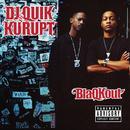 Blaqkout (Explicit) thumbnail