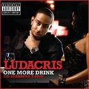 One More Drink (Radio Single) (Explicit) thumbnail