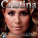 Cristina - Grandes Canciones thumbnail