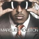 Mr. Houston thumbnail