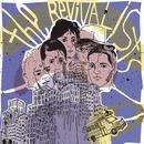 The Revivalists thumbnail