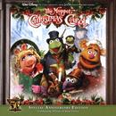 The Muppet Christmas Carol thumbnail