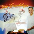 Mi Receta Musical thumbnail