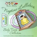 Naptime Lullabies thumbnail