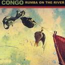 African Pearls 1- Rumba On The River thumbnail