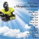 ...First Came Memphis Minnie thumbnail
