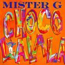 Chocolalala thumbnail