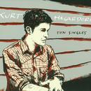 Ten Singles thumbnail