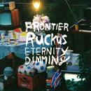 Eternity Of Dimming thumbnail
