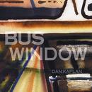 Bus Window thumbnail