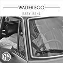 Baby Benz thumbnail