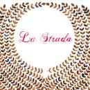 La Strada - EP thumbnail